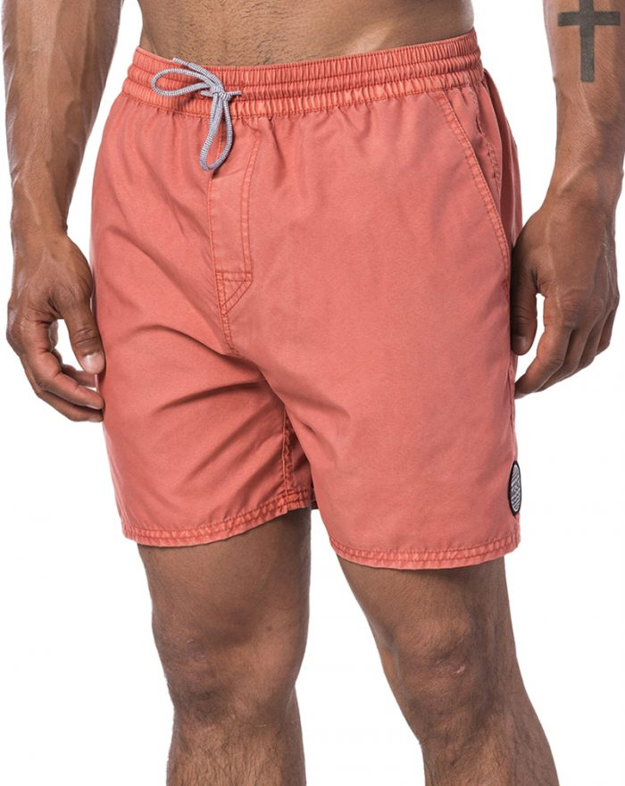 Rip Curl Easy Living 16'' Volley Boardshorts Men